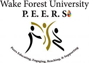 PEER main logo 300x214