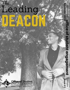 theleadingdeacon-1-page-001