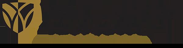 WFU Residence Life and Housing Logo