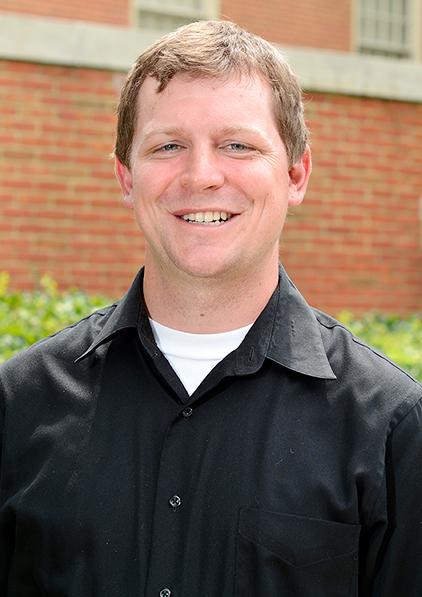 Graduate Advisor for Student Union