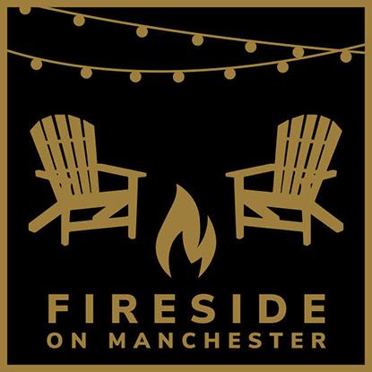 fireside med