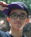 Yujie Jiang