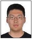 Zhengyu Yang