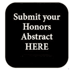 Submit your Honors Abstract HERE
