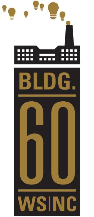 building60