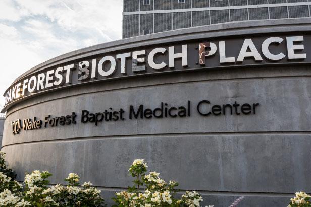 Biotech Place
