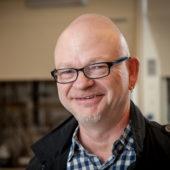 Profile picture for Ulrich Bierbach
