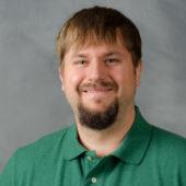 Profile picture for John Lukesh