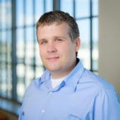 Profile picture for Brian Smith