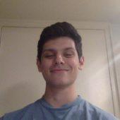 Profile picture for Max DeMarco