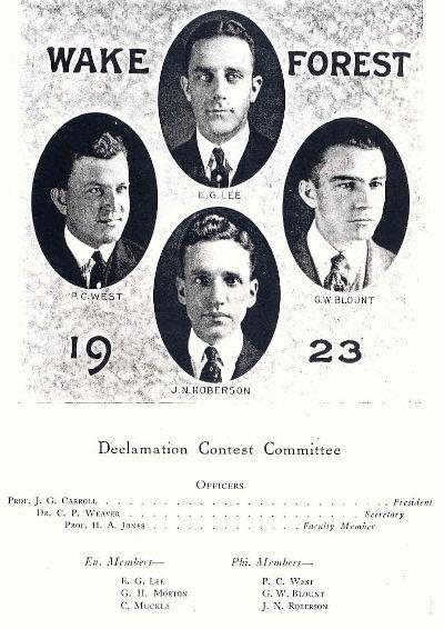 1923DeclamationContestCmt