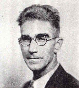 J. Rice Quisenberry, Coach