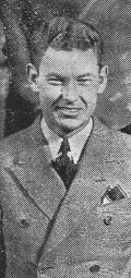 1937RobinsonZon