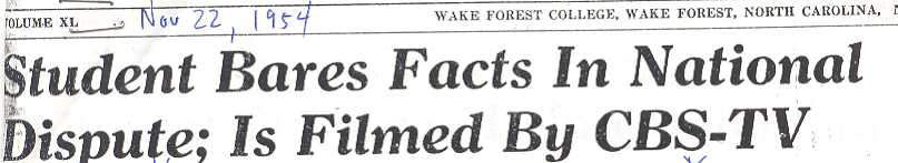 1954HeadlineTopicControv