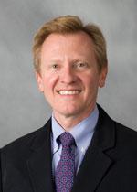 Dr. James Otteson