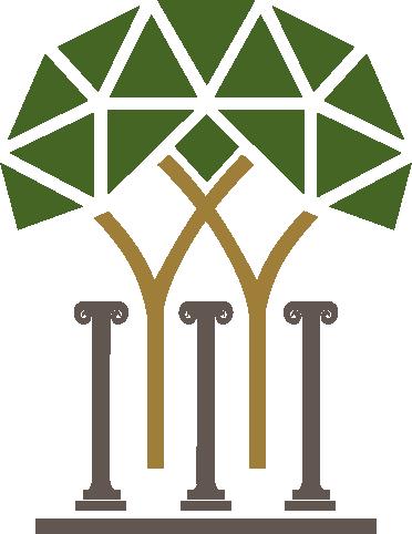 Eudaimonia Institute   Advisory Board
