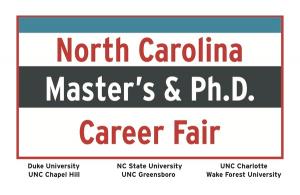 career fair logo