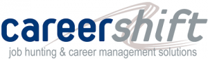 careershift-logo