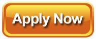 Reynolda Campus: Apply Now
