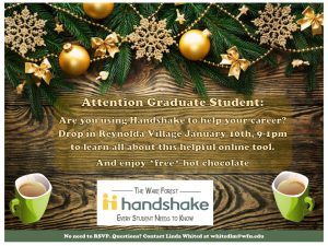 handshake-and-hot-chocolate-jan-10-2016