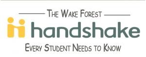 handshake_logo