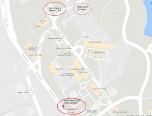 map-to-118-a-reynolda-village