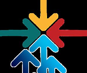 interesectjobsims logo