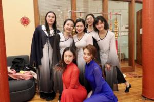 gradschool_chinesenewyear4