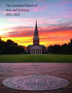 2021-2022 Bulletin