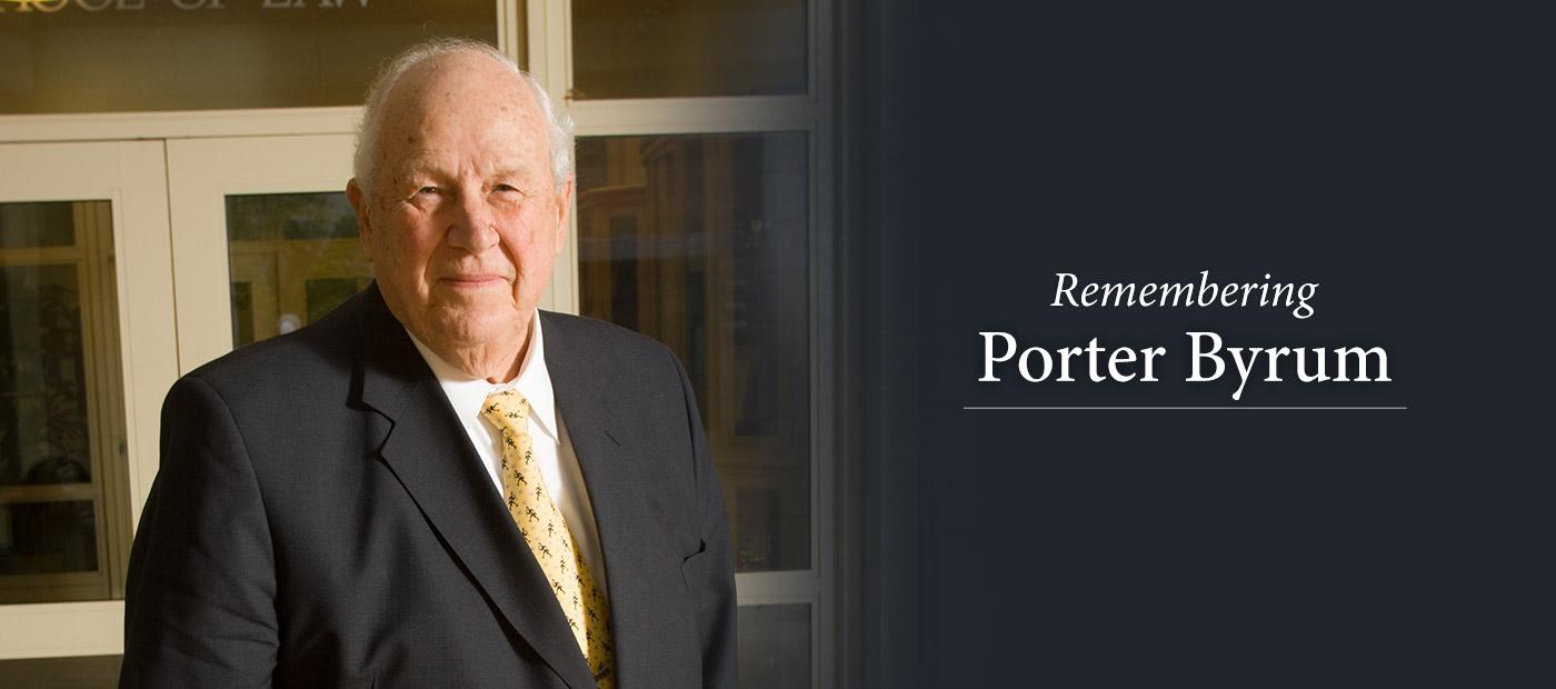 porterbyrum guestbook