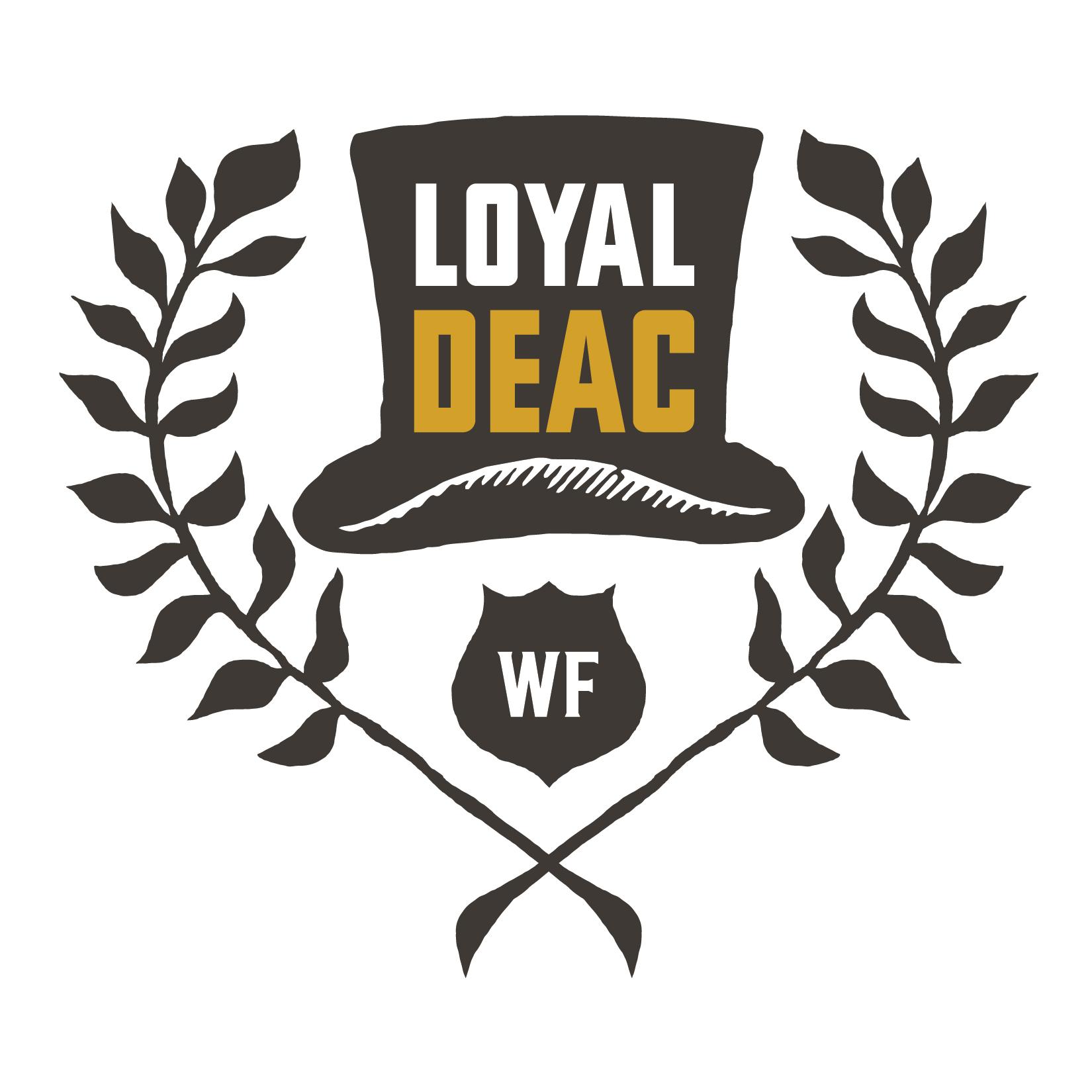 WFU Loyal DEAC Secondary Lockup 03