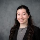 Profile picture for Dalia Namak