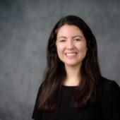 Profile picture for Daniella Feijoo