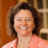 Profile picture for Beth Hoagland, Chair