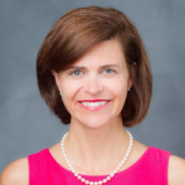 Profile picture for Marybeth Sutton Wallace ('86)