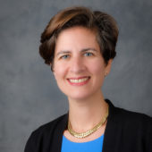 Profile picture for Shaida Horner (JD '99)