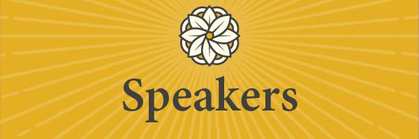 WakeWomensWeekend_Speakers
