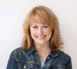 Susan Sparks photo