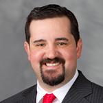 Profile picture for Matt Pack