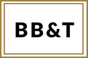 Branch Banking & Trust (TRUIST)