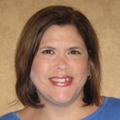 Profile picture for Bridgett Clancy