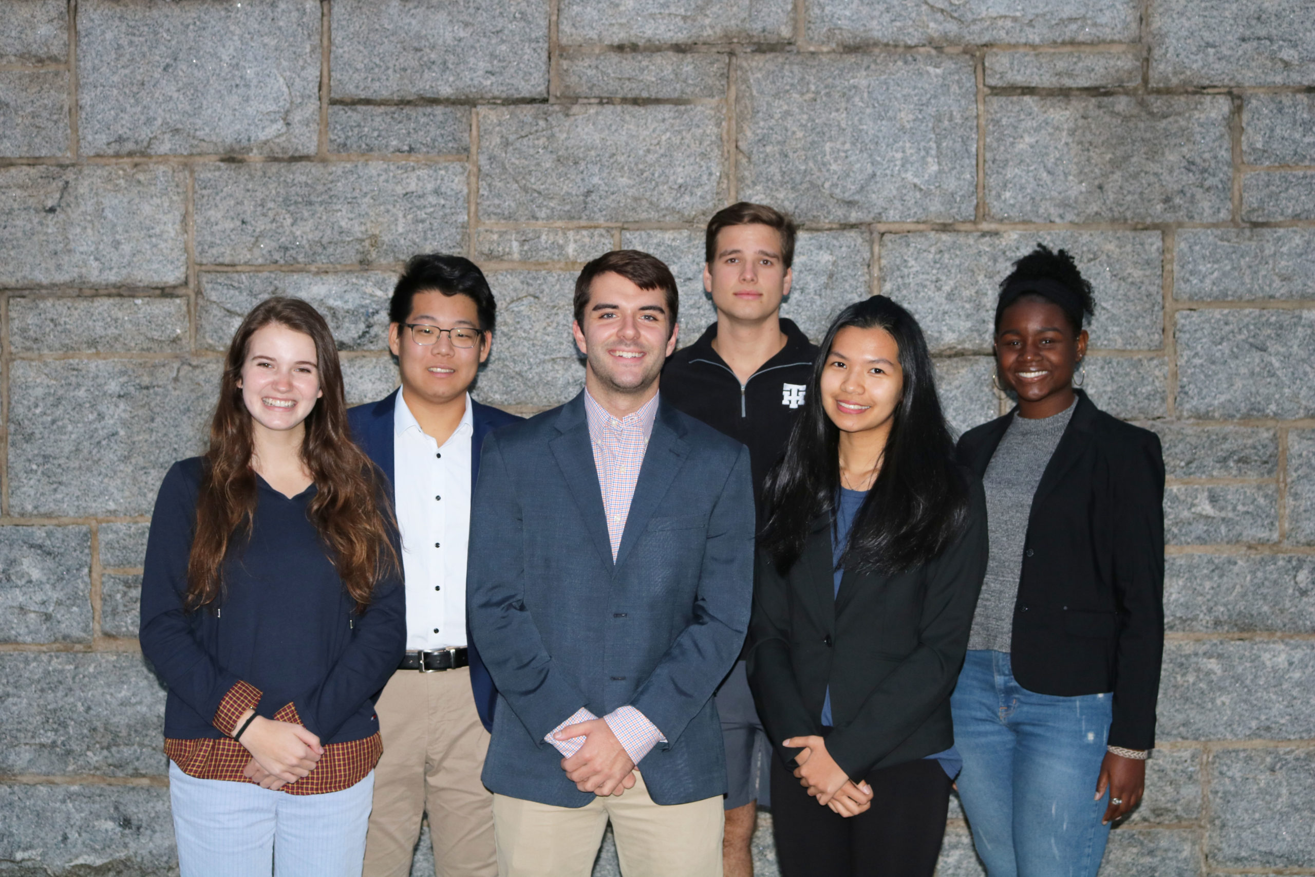 Student Organizations Council (SOC)
