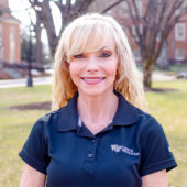 Profile picture for Karen Horton