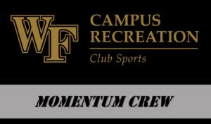 Momentum Crew