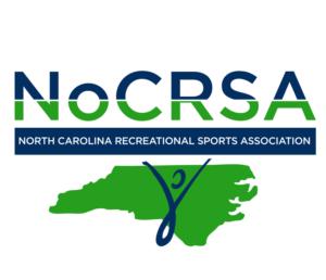 NoCRSA logo