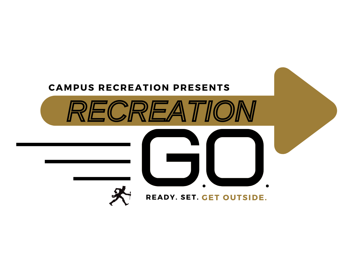 Recreation G.O.