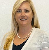 Profile picture for Dr. Megan Rudock