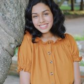 Profile picture for Lyba Qureshi