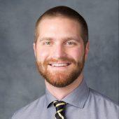 Profile picture for Adam Bernot