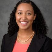 Profile picture for Lorene Fisher
